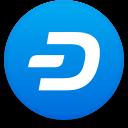 Dash - Faucetpay