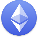 Ethereum - Faucetpay