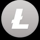 Litecoin - Faucetpay